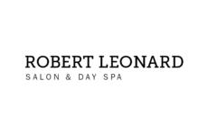 Robert Leonard Salon