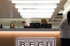 BECU Financial Headquarters