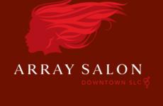 Array Salon