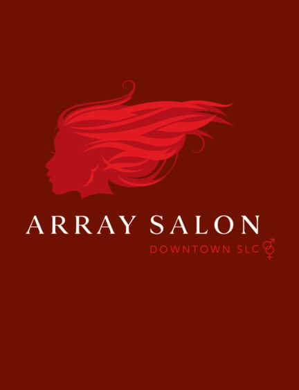 Array Salon